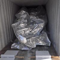 Nel Container