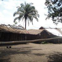 Villaggio di Kinta 2